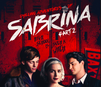 'Sabrina' season 2 is a perfect follow up from season 1