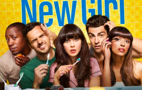 An in depth look into 'New Girl's' final season