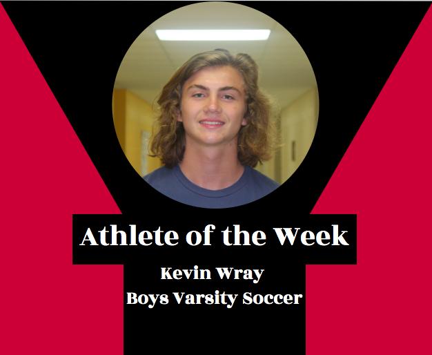 Week+20%3A+Kevin+Wray%2C+Varsity+Boy%27s+Soccer