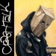 'CrasH Talk' by Schoolboy Q exceeds all of his previous albums