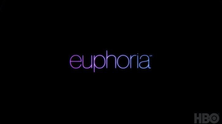 THE SPEAR: Episode 2 - Euphoria Review
