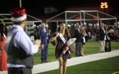 Video: Homecoming 2019