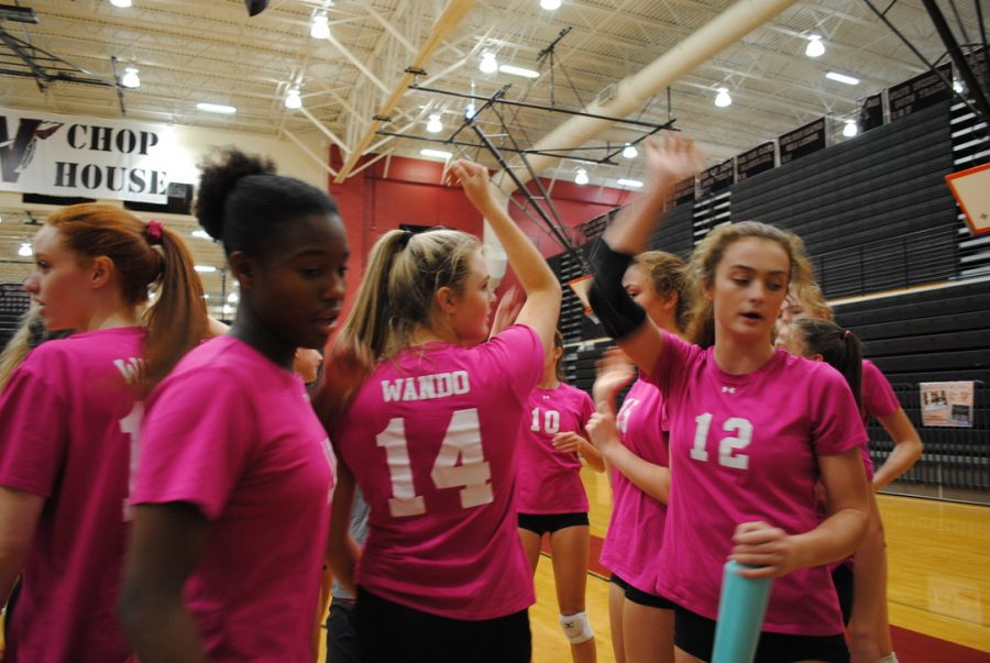 Volleyball+defeats+Stratford+3-0+%2810%2F9%29