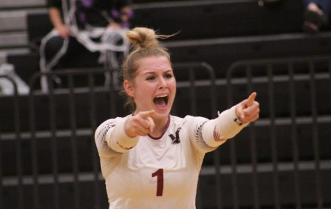 Wando defeated by River Bluff in their fifth set (10/31)