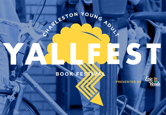 YALLFest returns to Charleston Nov. 8th and 9th