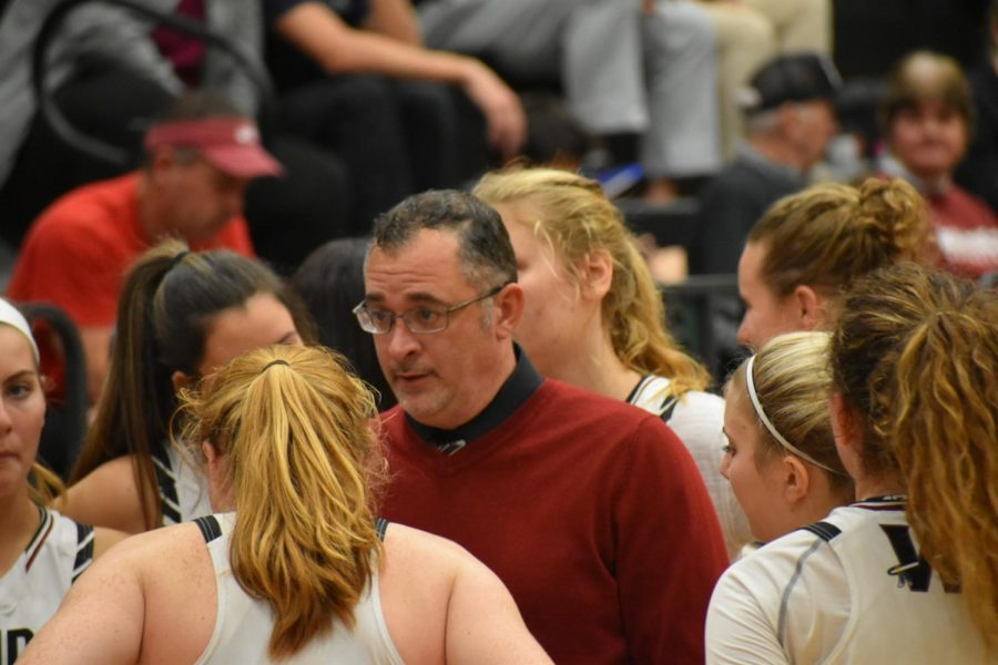 Coach Emory