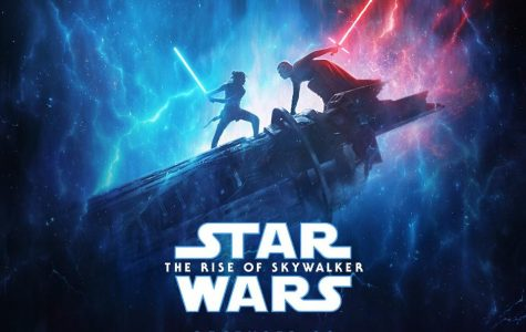 """Star Wars: The Rise of Skywalker"" is captivating and fulfilling"