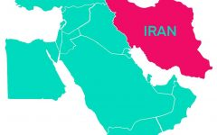 USA affairs with Iran: A two part podcast