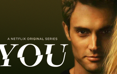 "Netflix's ""You"" season two just as captivating at the first"