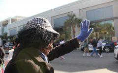 How Charleston celebrates Martin Luther King Day