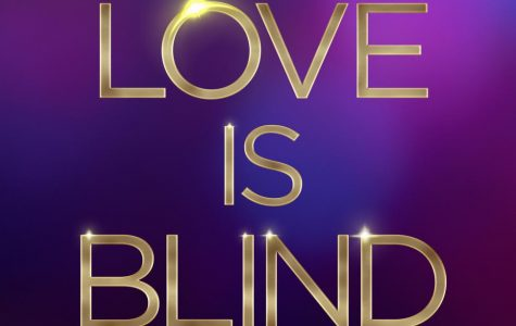 """""""Love is Blind"""" is just another unrealistic reality show"""