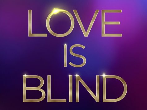 """Love is Blind"" is just another unrealistic reality show"