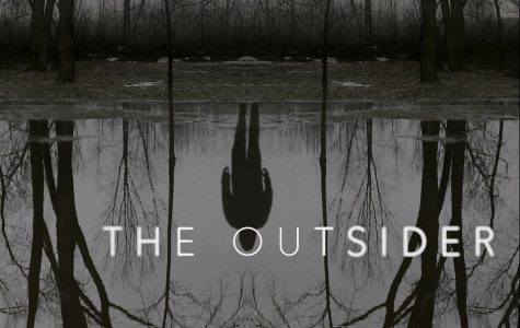 """HBO series """"The Outsider"""" was a disappointment"""