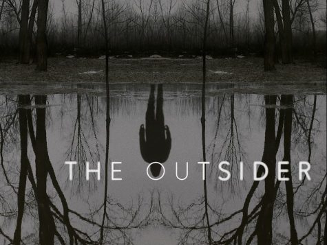 "HBO series ""The Outsider"" was a disappointment"