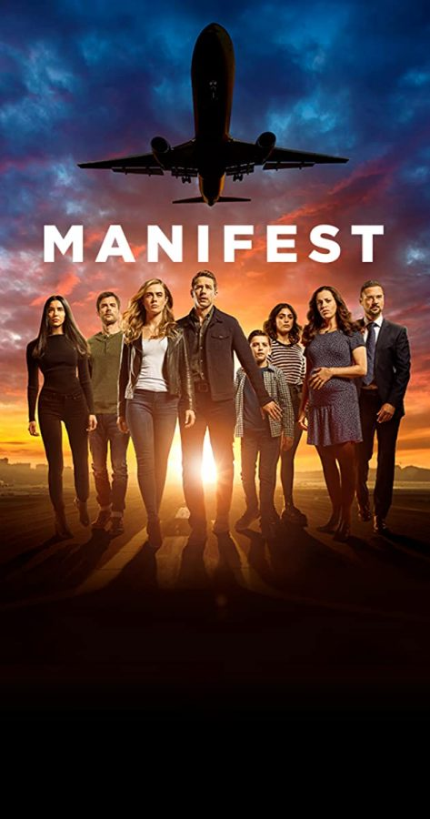 NBCs Manifest a nearly-perfect mystery drama