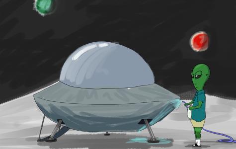 We must rethink the alien