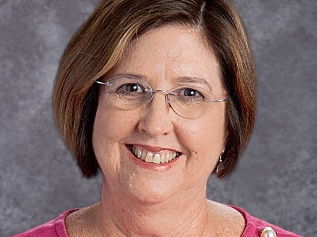 Senior shout outs: Tamela Watkins