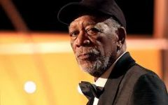 Morgan Freeman was featured on 21 Savage and Metro Boomin's latest Album, Savage Mode II.