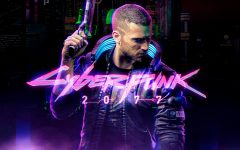 Cyberpunk is enjoyable but not worth the price tag