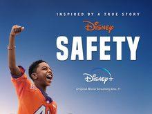 Disney_Safety_Poster