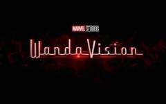 Wandavision breaks new barriers