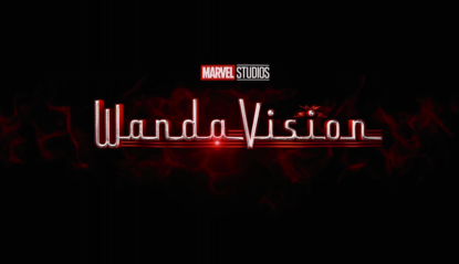 Wandavision breaks new barriers
