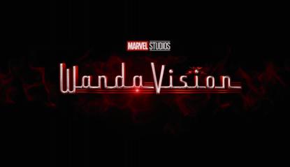 WandaVision_logo