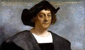 Indigenous day to replace Columbus day